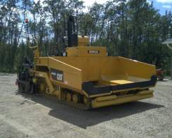 Alberta_Paving_Equipment074