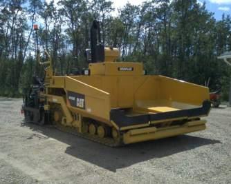 Alberta_Paving_Equipment074