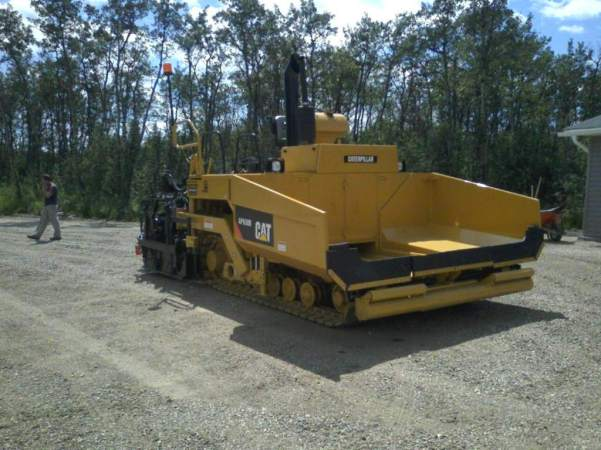 Alberta_Paving_Equipment075