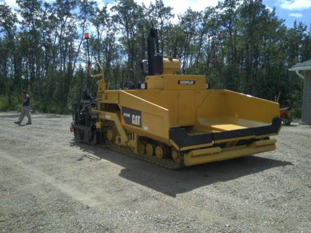 Alberta_Paving_Equipment075