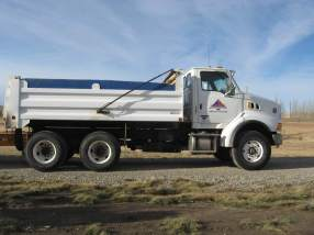 Alberta_Paving_Equipment076