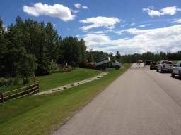 Alberta_Paving_Gallery020