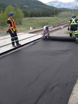 Alberta_Paving_Our_Work006