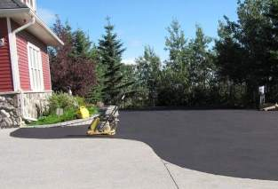 Alberta_Paving_Our_Work008