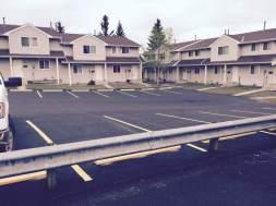 Alberta_Paving_Our_Work009