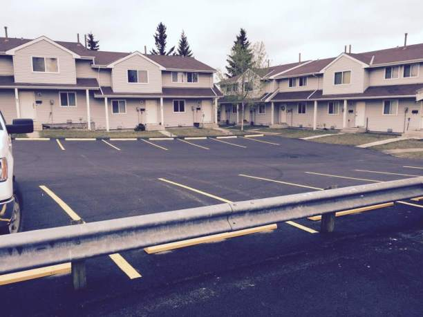 Alberta_Paving_Our_Work009