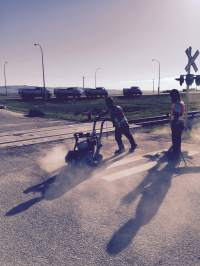 Alberta_Paving_Our_Work010