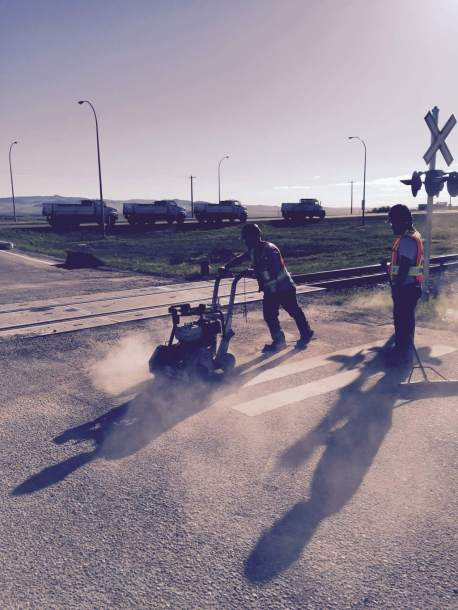 Alberta_Paving_Our_Work010