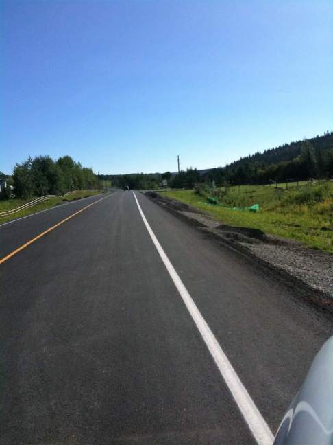 Alberta_Paving_Our_Work012
