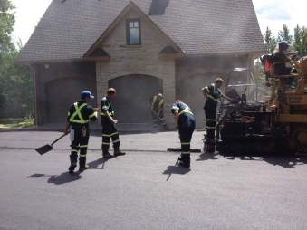Alberta_Paving_Our_Work013