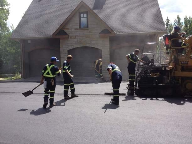 Alberta_Paving_Our_Work013