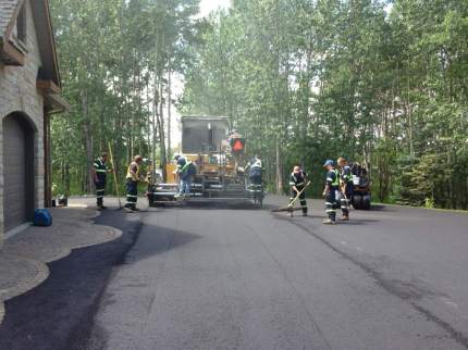 Alberta_Paving_Our_Work014