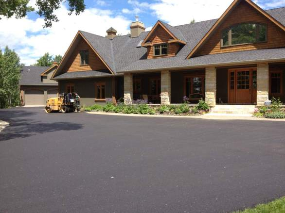 Alberta_Paving_Our_Work016