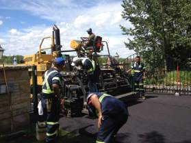 Alberta_Paving_Our_Work018