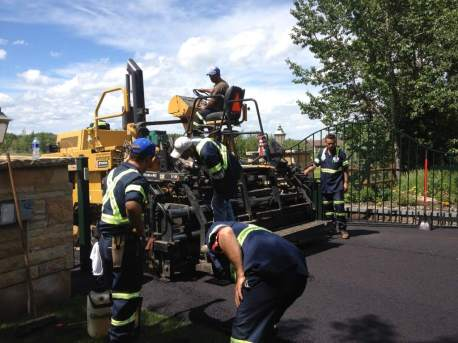 Alberta_Paving_Our_Work018