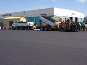 Alberta_Paving_Our_Work020