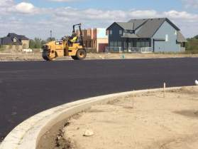 Alberta_Paving_Our_Work022
