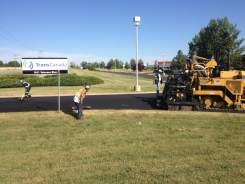 Alberta_Paving_Our_Work023