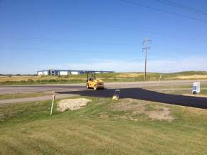Alberta_Paving_Our_Work024