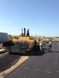 Alberta_Paving_Our_Work026