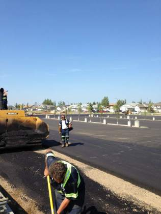 Alberta_Paving_Our_Work027