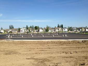 Alberta_Paving_Our_Work029