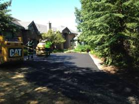 Alberta_Paving_Our_Work030