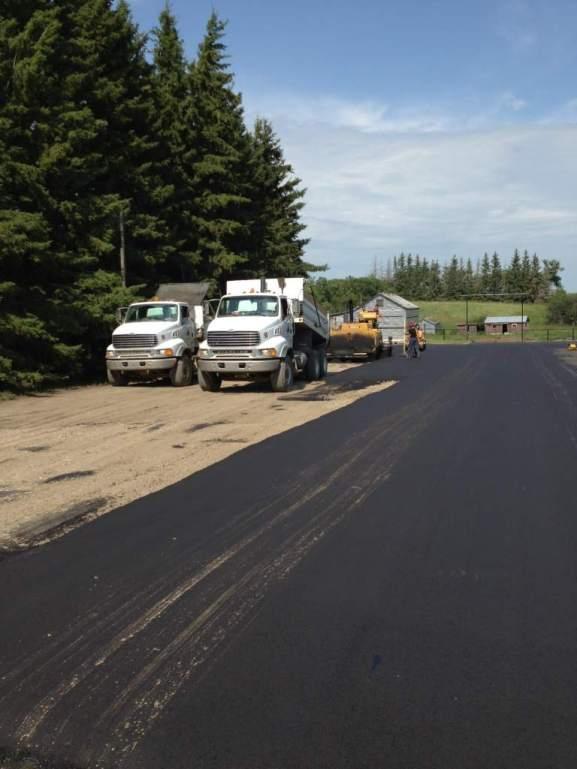 Alberta_Paving_Our_Work031