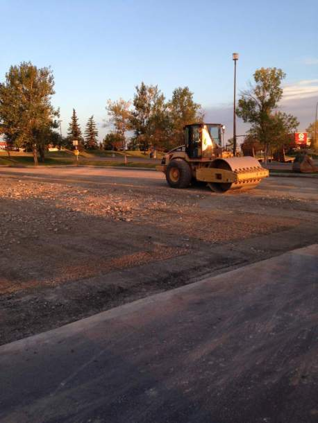 Alberta_Paving_Our_Work035