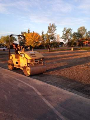 Alberta_Paving_Our_Work036