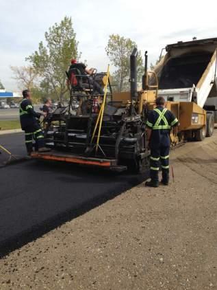 Alberta_Paving_Our_Work037