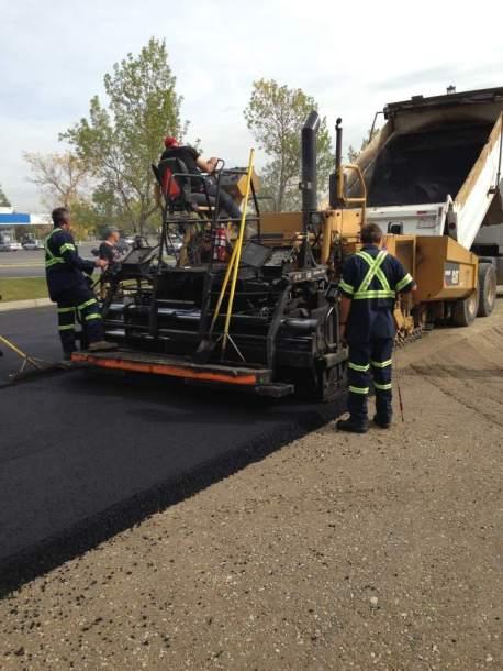 Alberta_Paving_Our_Work037