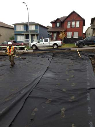 Alberta_Paving_Our_Work038