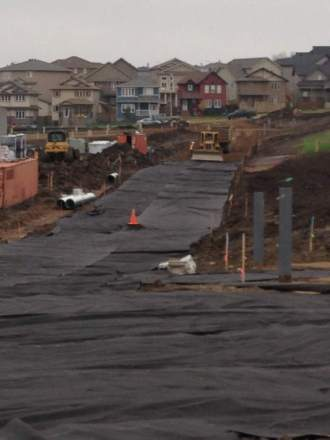 Alberta_Paving_Our_Work039