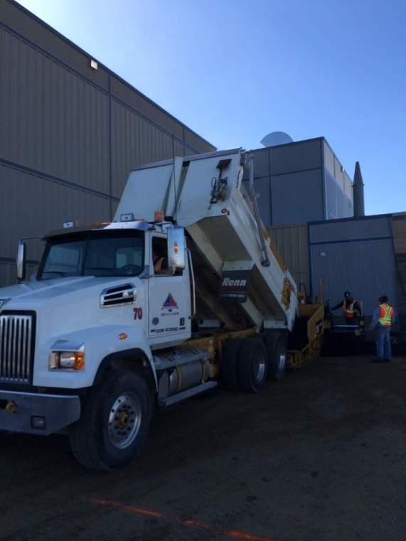 Alberta_Paving_Our_Work041