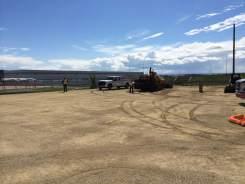 Alberta_Paving_Our_Work042