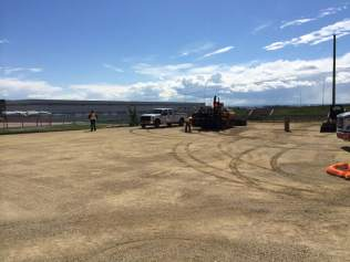 Alberta_Paving_Our_Work042
