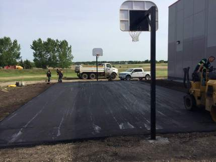 Alberta_Paving_Our_Work043