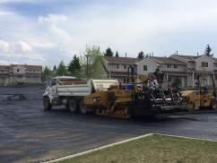 Alberta_Paving_Our_Work044