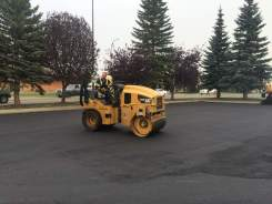 Alberta_Paving_Our_Work045
