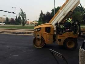 Alberta_Paving_Our_Work046