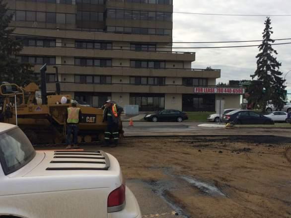Alberta_Paving_Our_Work047