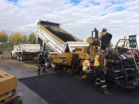 Alberta_Paving_Our_Work049