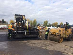Alberta_Paving_Our_Work050