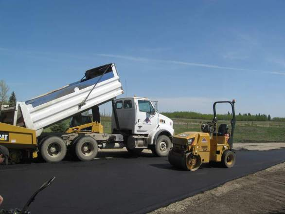 Alberta_Paving_Our_Work056