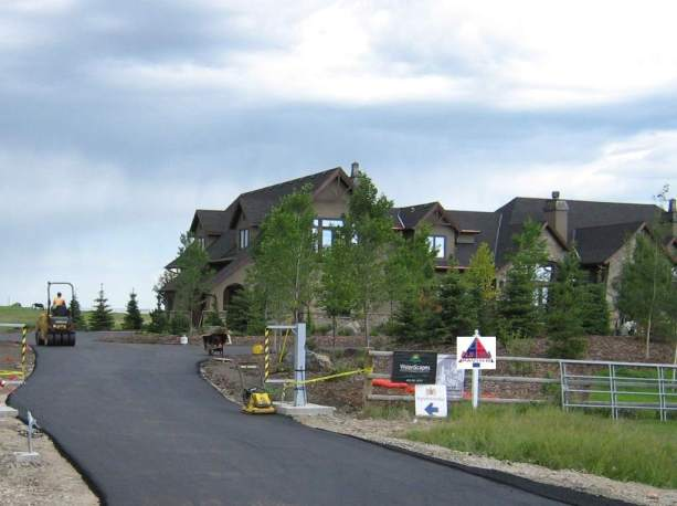 Alberta_Paving_Our_Work057