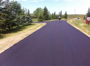 Alberta_Paving_Our_Work058