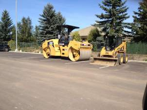 Alberta_Paving_Our_Work060