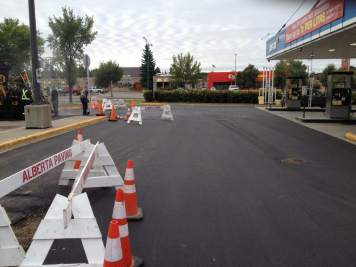 Alberta_Paving_Our_Work061