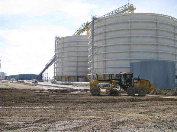 Alberta_Paving_Our_Work066